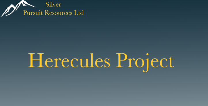 Herecules Project