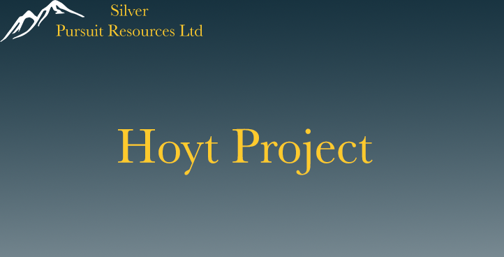 Hoyt Project